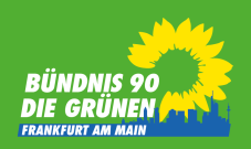 gruene_ffm_logo_office_gross